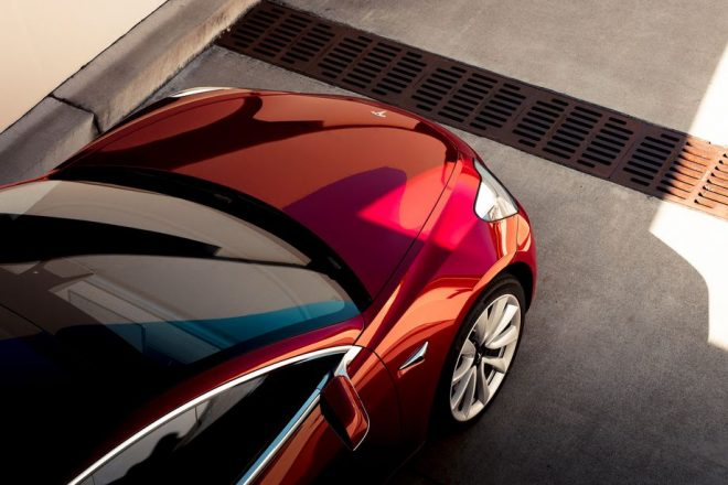 Elon Musk'dan Tesla için çok önemli yapay zeka açıklaması