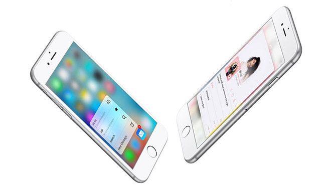 Apple iPhone yavaşlatma
