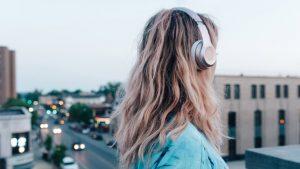 Facebook Ses Koleksiyonu
