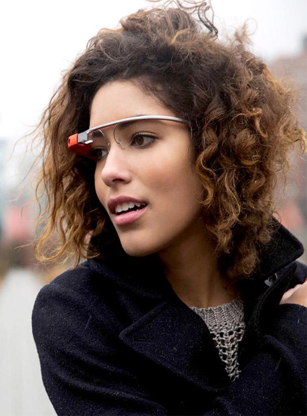 Hayatımıza giremeyen teknolojiler #2: Akıllı gözlükler