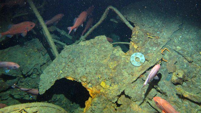 HMAS-AE1