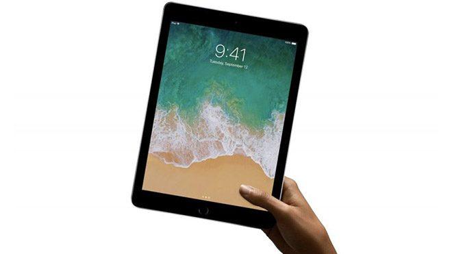 Bütçe dostu yeni iPad mi geliyor?