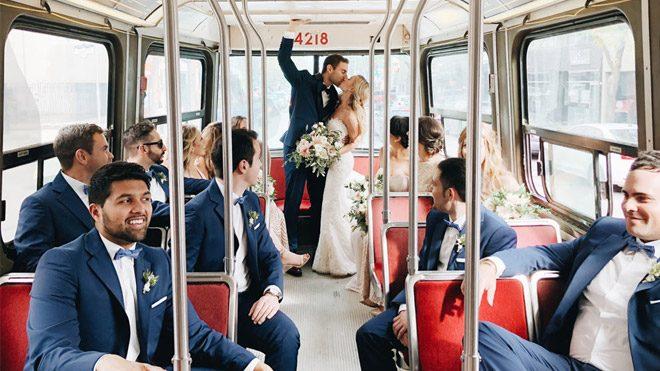 iphone 8 plus wedding photos