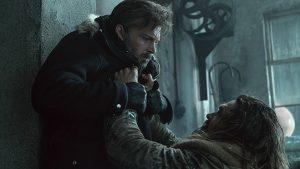 2017'nin en kötü filmleri