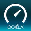 Speedtest iOS uygulaması güncellendi; yeni neler var?