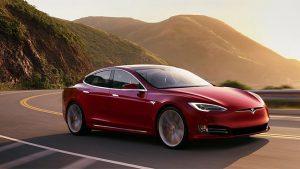 Zorlu Enerji Tesla araç paylaşım