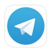 Android içinTelegram'a beğenilecek önemli destek