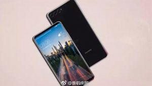 Huawei P20-02.j