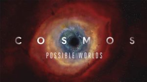 cosmos-possible-worlds