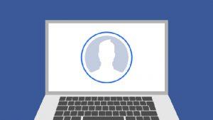 Facebook Hikayeler