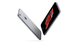 Apple iPhone yavaşlatma nasıl anlaşılır?