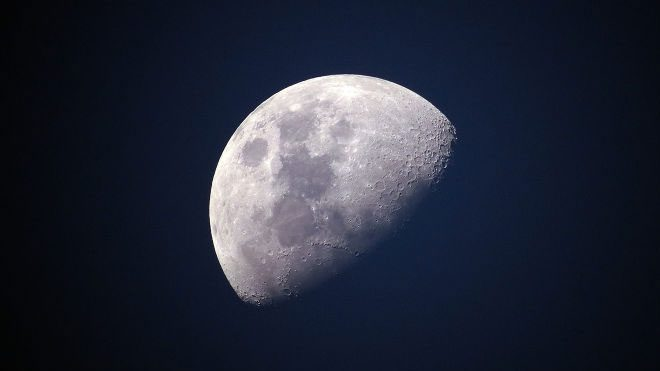 first-moon