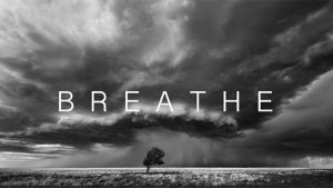 Breathe