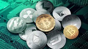 kripto para, bitcoin