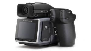 Hasselblad H6D-400c MSa