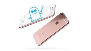 ios 11.2.2 iphone