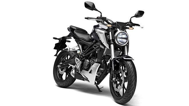 Image Result For Hondanin Fiyatlari