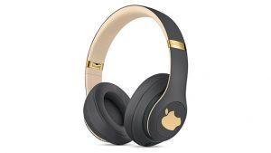 Apple yeni kablosuz kulaklık