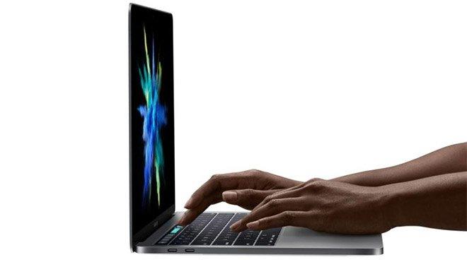 apple klavye patent
