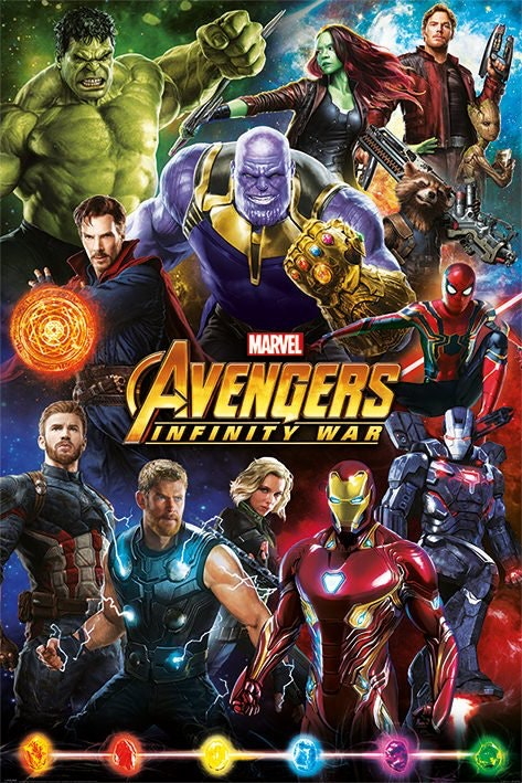 Dos Transformers Para Colorir Filmes furthermore Spiderman together with C C Feea F B Dd C furthermore Spiderman furthermore Dessin Ironman. on dibujos para imprimir gratis de ant man