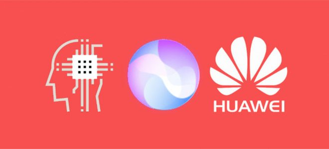Huawei HiAssistant