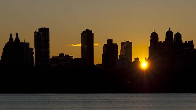 yaşam standartı en yüksek şehirler