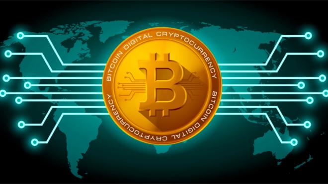 Bitcoin Google yasak