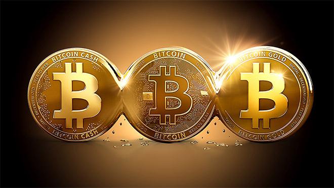 Bitcoin Google reklam yasağı