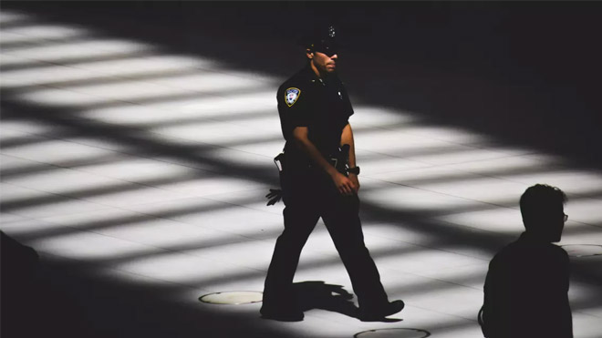 google polis