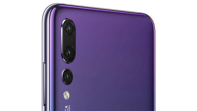 Huawei P20 Pro P20 Lite s