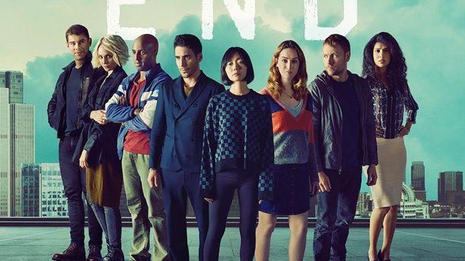 Sense8 son bölüm