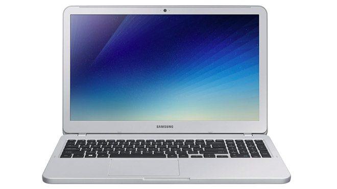 Samsung Notebook 5