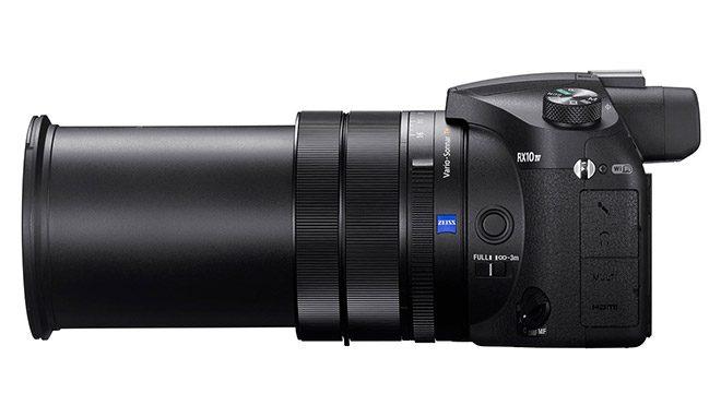 en iyi 10 kompakt fotoğraf makinesi