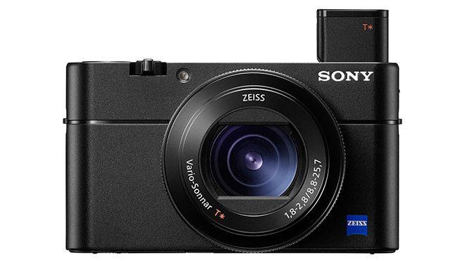 beklentileri-asan-en-iyi-10-kompakt-fotograf-makinesi