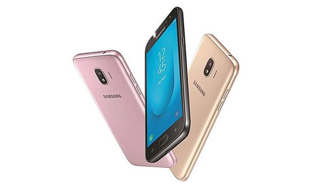 Samsung Samsung Galaxy J2 2018
