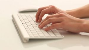 RTÜK internet ehliyeti