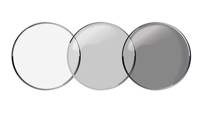 FDA kontak lens