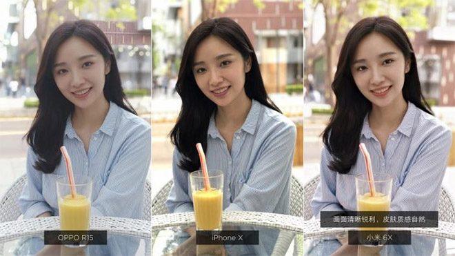 Xiaomi Mi 6X