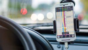 MIT harita RoadTracer