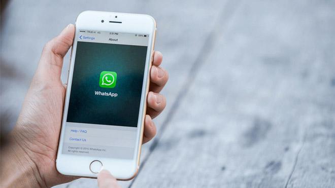 iphone whatsapp son görülme takip