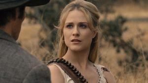 Westworld 2. sezon 6. bölüm