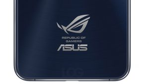 Asus ROG oyun telefonu