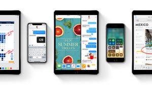 Apple iOS 11.4 AirPlay 2