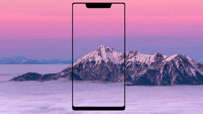 Xiaomi Mi 7 Xiaomi Mi 8
