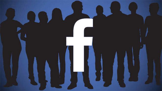 Facebook blok zinciri