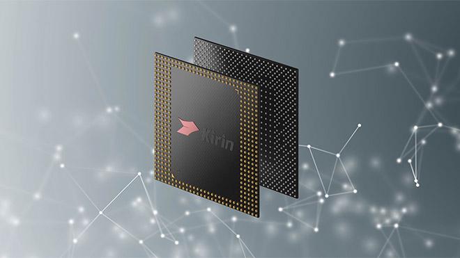 Çin CPU GPU