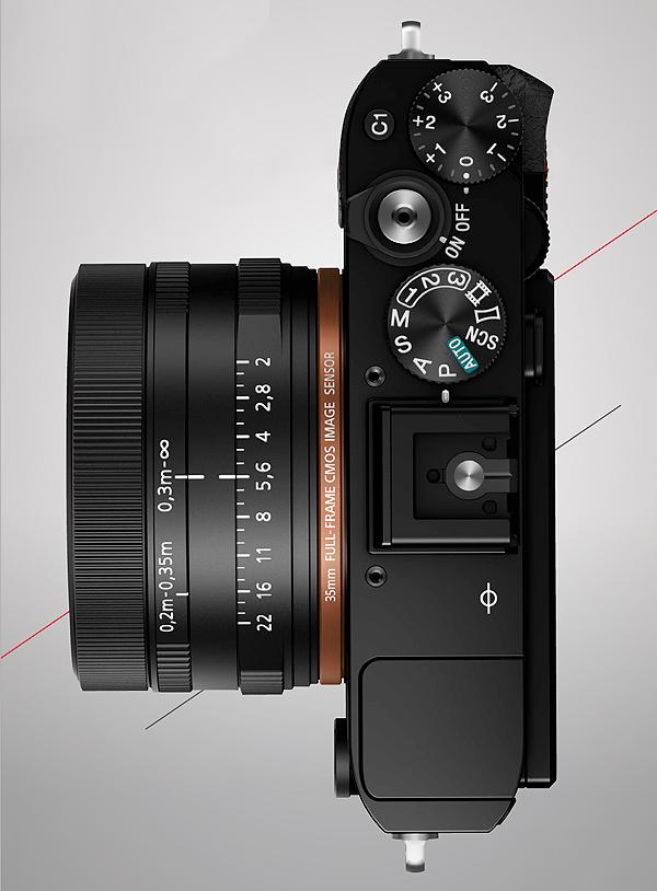En iyi 10 kompakt fotoğraf makinesi [2018]