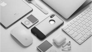 iPhone X Spigen