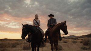 Westworld 2. sezon 4. bölüm