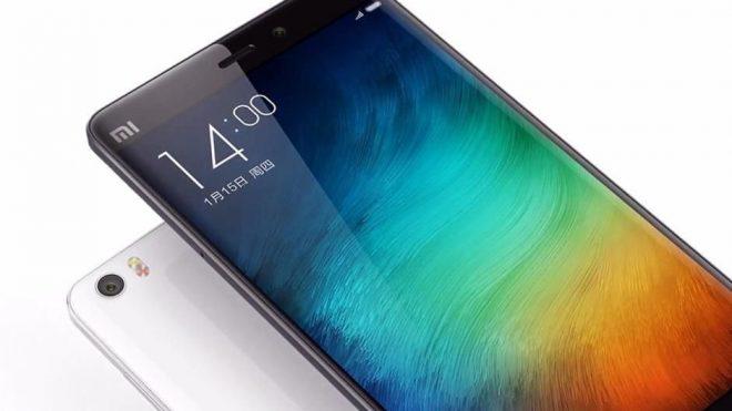 Xiaomi Strakz